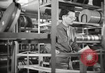 Image of U.S. Army delivering movies to troops during World War II United States USA, 1943, second 22 stock footage video 65675062807