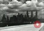 Image of Works Progress Administration depression projects New York City USA, 1936, second 54 stock footage video 65675062811