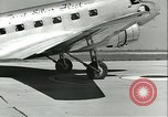 Image of Works Progress Administration Brooklyn New York City USA, 1936, second 9 stock footage video 65675062812