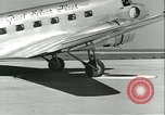 Image of Works Progress Administration Brooklyn New York City USA, 1936, second 10 stock footage video 65675062812