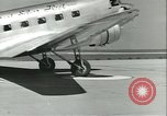 Image of Works Progress Administration Brooklyn New York City USA, 1936, second 11 stock footage video 65675062812