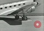 Image of Works Progress Administration Brooklyn New York City USA, 1936, second 13 stock footage video 65675062812