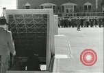 Image of Works Progress Administration Brooklyn New York City USA, 1936, second 41 stock footage video 65675062812