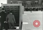 Image of Works Progress Administration Brooklyn New York City USA, 1936, second 42 stock footage video 65675062812