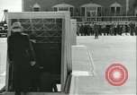 Image of Works Progress Administration Brooklyn New York City USA, 1936, second 43 stock footage video 65675062812
