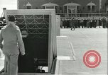Image of Works Progress Administration Brooklyn New York City USA, 1936, second 44 stock footage video 65675062812