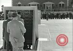 Image of Works Progress Administration Brooklyn New York City USA, 1936, second 45 stock footage video 65675062812