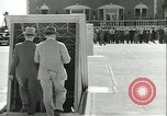 Image of Works Progress Administration Brooklyn New York City USA, 1936, second 46 stock footage video 65675062812