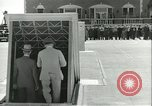 Image of Works Progress Administration Brooklyn New York City USA, 1936, second 47 stock footage video 65675062812