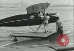 Image of Works Progress Administration Brooklyn New York City USA, 1936, second 58 stock footage video 65675062812