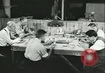 Image of Works Progress Administration art projects New York United States USA, 1936, second 2 stock footage video 65675062813