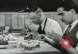 Image of Works Progress Administration art projects New York United States USA, 1936, second 7 stock footage video 65675062813