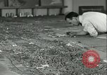 Image of Works Progress Administration art projects New York United States USA, 1936, second 13 stock footage video 65675062813