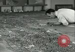 Image of Works Progress Administration art projects New York United States USA, 1936, second 14 stock footage video 65675062813