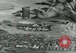 Image of Works Progress Administration art projects New York United States USA, 1936, second 15 stock footage video 65675062813