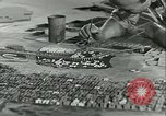 Image of Works Progress Administration art projects New York United States USA, 1936, second 16 stock footage video 65675062813