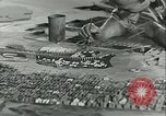 Image of Works Progress Administration art projects New York United States USA, 1936, second 17 stock footage video 65675062813