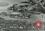 Image of Works Progress Administration art projects New York United States USA, 1936, second 18 stock footage video 65675062813