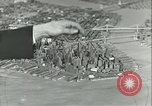 Image of Works Progress Administration art projects New York United States USA, 1936, second 19 stock footage video 65675062813