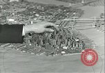 Image of Works Progress Administration art projects New York United States USA, 1936, second 20 stock footage video 65675062813