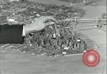 Image of Works Progress Administration art projects New York United States USA, 1936, second 21 stock footage video 65675062813