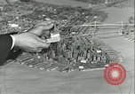 Image of Works Progress Administration art projects New York United States USA, 1936, second 23 stock footage video 65675062813