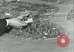 Image of Works Progress Administration art projects New York United States USA, 1936, second 24 stock footage video 65675062813