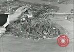 Image of Works Progress Administration art projects New York United States USA, 1936, second 26 stock footage video 65675062813