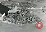 Image of Works Progress Administration art projects New York United States USA, 1936, second 27 stock footage video 65675062813