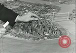 Image of Works Progress Administration art projects New York United States USA, 1936, second 28 stock footage video 65675062813