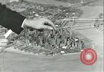 Image of Works Progress Administration art projects New York United States USA, 1936, second 29 stock footage video 65675062813