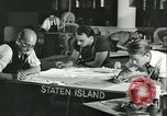 Image of Works Progress Administration art projects New York United States USA, 1936, second 32 stock footage video 65675062813