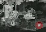 Image of Works Progress Administration art projects New York United States USA, 1936, second 35 stock footage video 65675062813