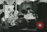 Image of Works Progress Administration art projects New York United States USA, 1936, second 37 stock footage video 65675062813
