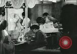 Image of Works Progress Administration art projects New York United States USA, 1936, second 38 stock footage video 65675062813