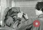 Image of Works Progress Administration art projects New York United States USA, 1936, second 40 stock footage video 65675062813