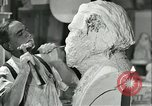 Image of Works Progress Administration art projects New York United States USA, 1936, second 45 stock footage video 65675062813