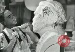 Image of Works Progress Administration art projects New York United States USA, 1936, second 46 stock footage video 65675062813