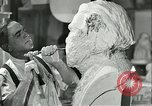 Image of Works Progress Administration art projects New York United States USA, 1936, second 47 stock footage video 65675062813
