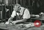 Image of Works Progress Administration art projects New York United States USA, 1936, second 58 stock footage video 65675062813