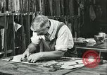 Image of Works Progress Administration art projects New York United States USA, 1936, second 60 stock footage video 65675062813