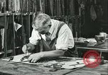 Image of Works Progress Administration art projects New York United States USA, 1936, second 61 stock footage video 65675062813