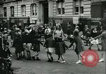 Image of Works Progress Administration game programs for children New York City USA, 1936, second 28 stock footage video 65675062814