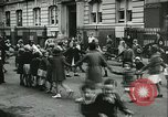 Image of Works Progress Administration game programs for children New York City USA, 1936, second 30 stock footage video 65675062814