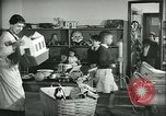 Image of Works Progress Administration game programs for children New York City USA, 1936, second 34 stock footage video 65675062814