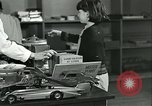 Image of Works Progress Administration game programs for children New York City USA, 1936, second 53 stock footage video 65675062814