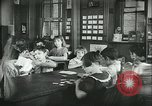 Image of Works Progress Administration game programs for children New York City USA, 1936, second 61 stock footage video 65675062814