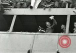 Image of United States soldiers Le Havre France, 1945, second 12 stock footage video 65675062815
