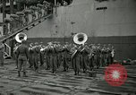 Image of United States soldiers Le Havre France, 1945, second 27 stock footage video 65675062815