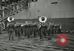 Image of United States soldiers Le Havre France, 1945, second 28 stock footage video 65675062815